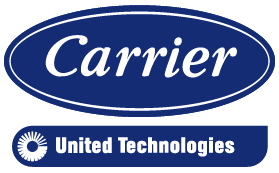 Carrier Heating & Cooling Systems