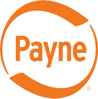 Payne Heating and Cooling Units