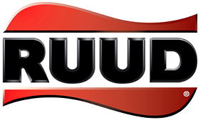 Ruud Heating & Cooling Systems